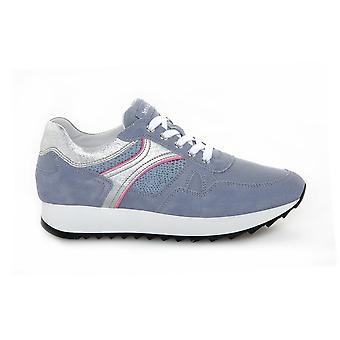 Nero Giardini 010523239 universal all year women shoes