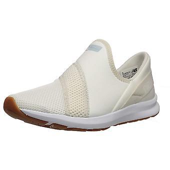 New Balance Femmes apos;s Nrgize V1 FuelCore Sneaker