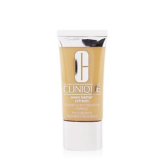 Clinique Even Better Refresh Hydrating And Repairing Makeup - # WN 68 Brulee 30ml/1oz