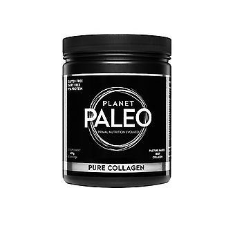 Planet Paleo Pure Collagen 450g (PP0002)