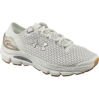 Under Armour W Speedform Intake 2 3000290102 running all year women shoes