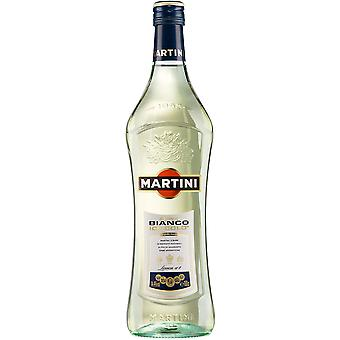Martini Bianco 14.4%
