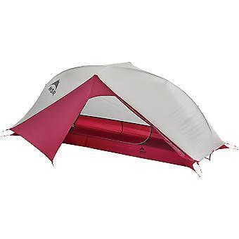 MSR Carbon Reflex 1 Person Ultralight Tent -