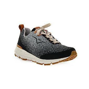 Lomer spider brandy mtx shoes