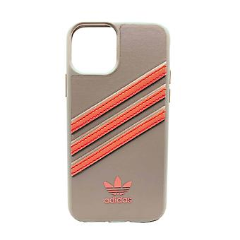 adidas Originals Stripes Backcover Hoesje iPhone 11 Pro