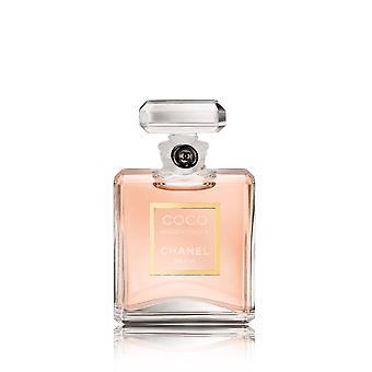 Chanel - Coco Mademoiselle - Eau De Parfum - 200ML