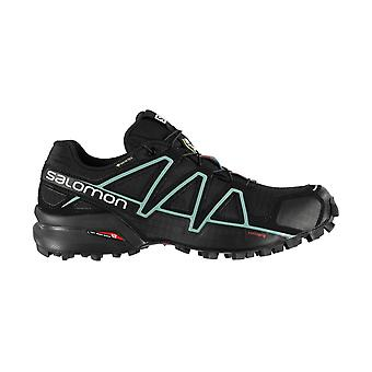 Salomon Speedcross 4 G Ld