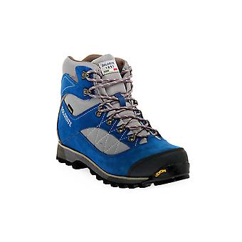 Dolomite zernez gtx blue boots / boots