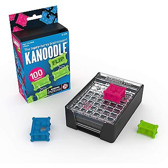 Learning Resources Kanoodle Flip