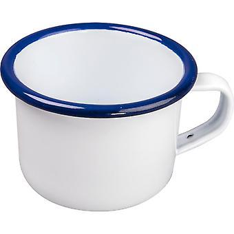 Nimbus Enamelware Expresso Mug