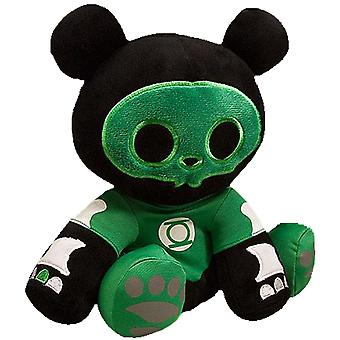 Skelanimals Green Lantern Chungkee 12