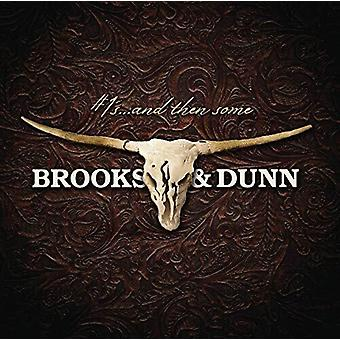 #1&apos& Then Some (Gold Series) [CD] USA import