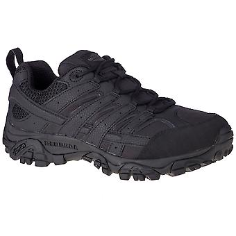 Merrell MOAB 2 Tactical J15861 Mens trekking shoes