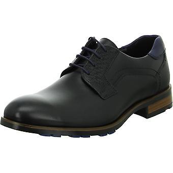Lloyd Jake 2055911 universal all year men shoes
