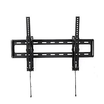 Atdec Telehook 3065 Ultra Slim Tilt Wall