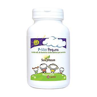 Pediatrics Probio Max Kids 20 g of powder