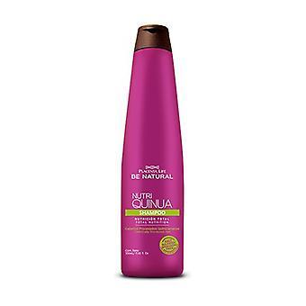 NUTRI QUINUA Shampoo 350 ml