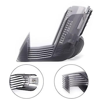 Hair Clippers Beard Trimmer Comb For Philips Qc5130 / 05/15/20/25/35 Shaving