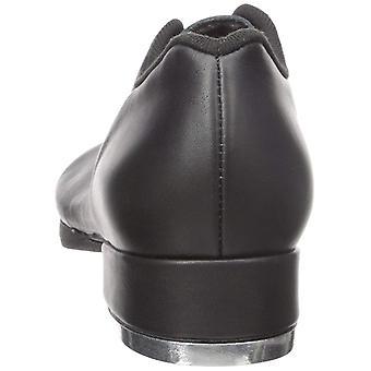 Bloch Women's Shoes S0321L Leather Low Top Lace Up Ballet & Dance Shoes