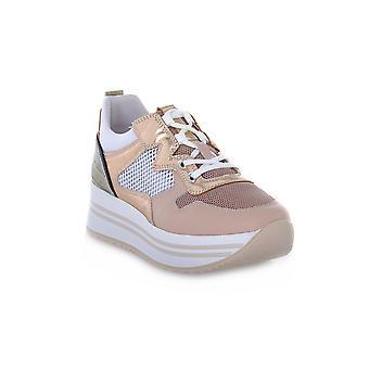 Nero Giardini 010567631 universal all year women shoes