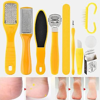 Professional Pedicure Tool - Foot Care