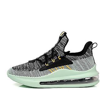 Mickcara Herren's Sneakers m778nrx