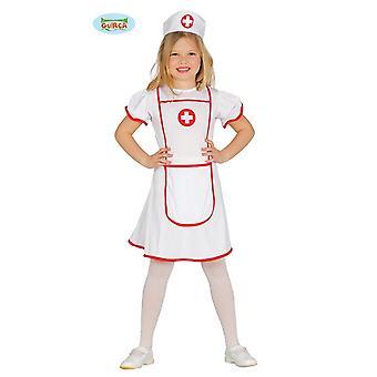 Guirca puku sairaanhoitaja sairaanhoitaja sairaanhoitaja