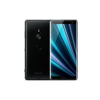 Smartphone Sony Xperia XZ3 6GB / 64 GB black Dual SIM