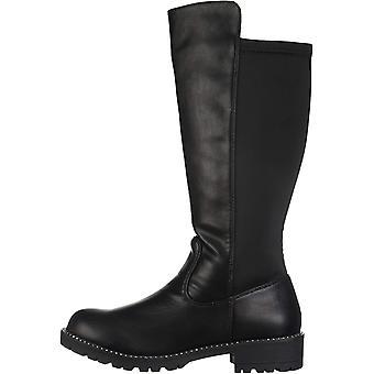 Steve Madden Kids' Jellie Fashion Boot