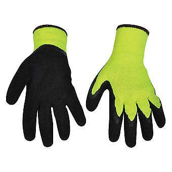 Vitrex Thermal Grip Gloves - Large/Extra Large VIT337110