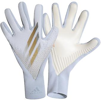 adidas X GL PRO JUNIOR Goalkeeper Gloves