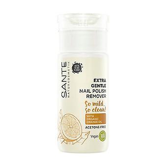 Nail polish remover 100 ml