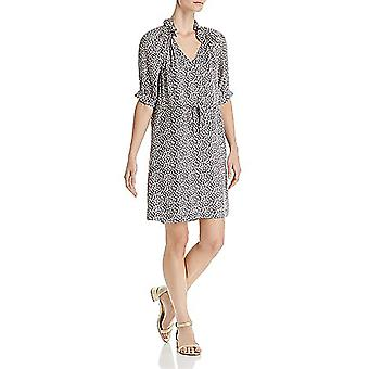 Rebecca Taylor | Lauren Floral Silk Dress