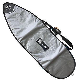 Koalition 6'3 sac de planche