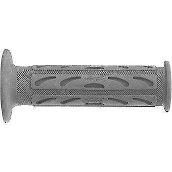 Progrip 723GY Single Density 723 Grips - Gray