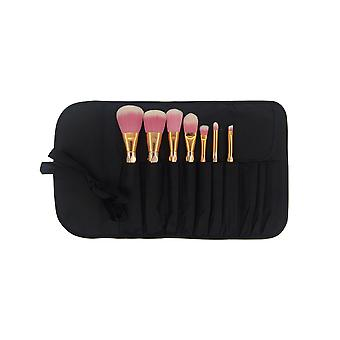 Homemiyn Cosmetic Brush For Professional And Beginners