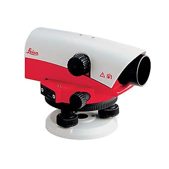 Leica Geosystems NA724 Automatic Level (24x Zoom) LGSNA724