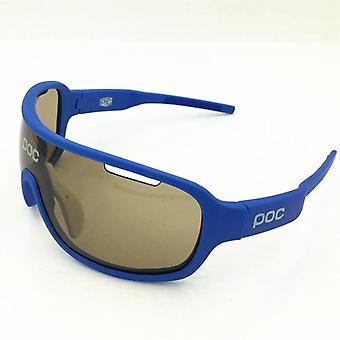 نظارات شمسية Cycing نظارات واقية، الاستقطاب الرجال الرياضة الطريق جبل نظارات الدراجة