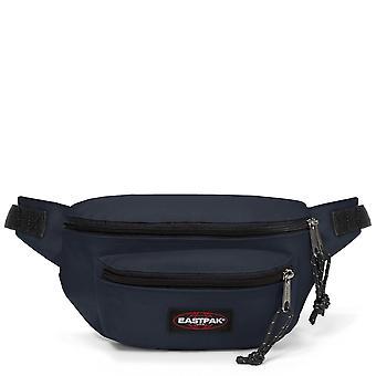 Eastpak Doggy Bag Cloud Marine