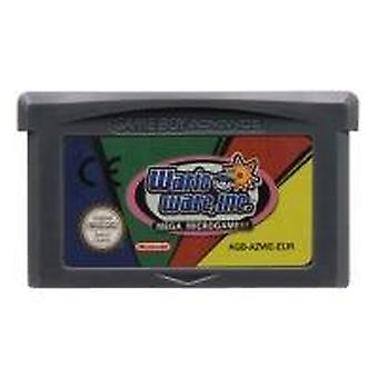 32 bit Video Game Cartridge konsol kort
