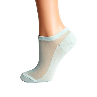 Kimaltelevat sukat