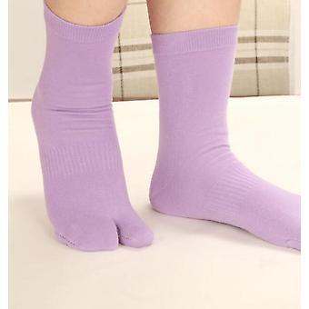 Κάλτσες δακτύλων