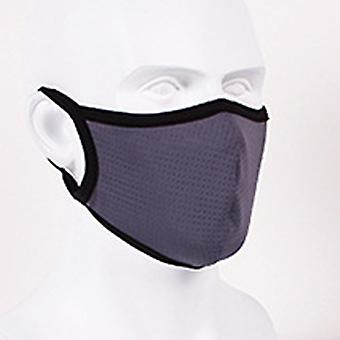 Men Women Washable Reusable Breathable Masks
