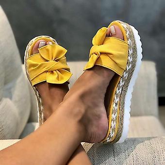 Summer Fashion Slippers