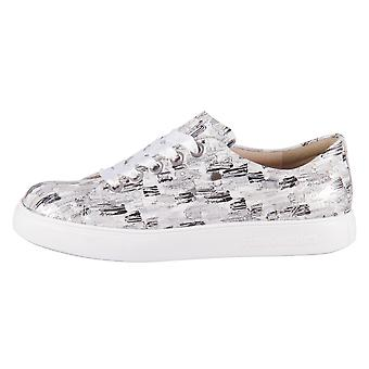Finn Comfort Elpaso 02479703455 zapatos universales para mujer