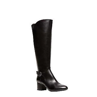 Bandolino | Bilya Dress Boot