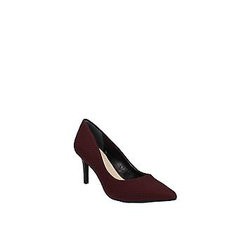 Alfani | Jeules Step 'N Flex Pumps