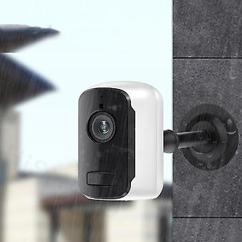 Bakeey 1080P HD Wireless WiFi Sicherheit Audio Überwachung CCTV PIR SD Karte Outdoor wasserdicht IP Cam