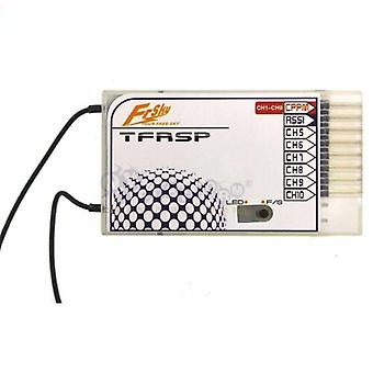 Fasst Compatibil Receptor W / Cppm și Rssi
