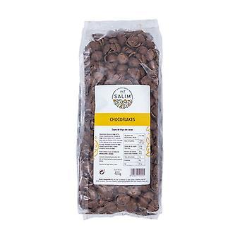 Choco Corn Flakes 400 g